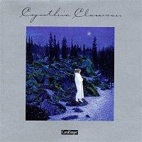 Cynthia Clawson – Carolsinger