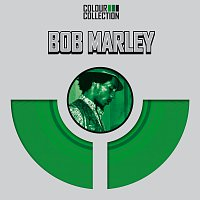 Bob Marley & The Wailers – Colour Collection [International]