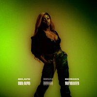 Dolapo, Louis Rei – Down [Remixes]