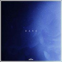Actobass – Dark