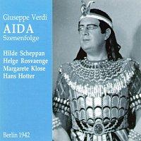 Artur Rother – Aida