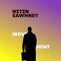 Nitin Sawhney – Movement