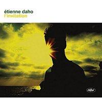 Etienne Daho – L'invitation (2006-2009) [2011 Remastered] [Deluxe version]
