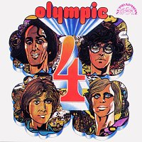 Olympic – Olympic 4