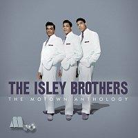 The Isley Brothers – The Motown Anthology [E Album Set]