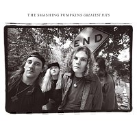 Smashing Pumpkins – (Rotten Apples) The Smashing Pumpkins Greatest Hits