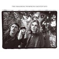 Smashing Pumpkins – (Rotten Apples) The Smashing Pumpkins Greatest Hits