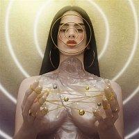 Rosalia – Malamente