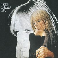 Nico – Chelsea Girl