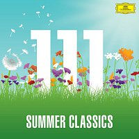 Různí interpreti – 111 Summer Classics