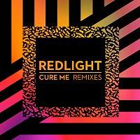 Redlight, LOLO – Cure Me [Remixes]