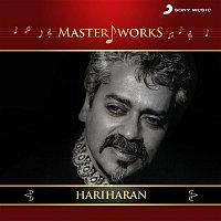 Hariharan – MasterWorks - Hariharan