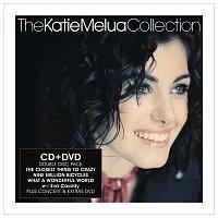 Katie Melua – The Katie Melua Collection