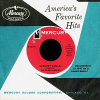 The Blues Magoos – The Blues Magoos: Mercury Singles (1966-1968)