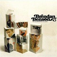 Brendan Benson – The Alternative To Love