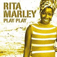 Rita Marley – Play Play