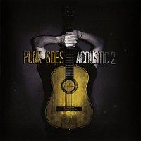 Punk Goes – Punk Goes Acoustic, Vol. 2