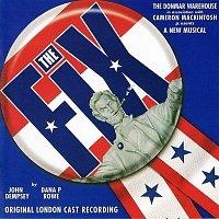 Dana P. Rowe & John Dempsey – The Fix (Original London Cast Recording)
