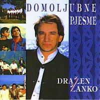 Dražen Žanko – Domoljubne pjesme