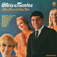 Chris Montez – The More I See You