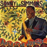 Sonny Simmons – American Jungle