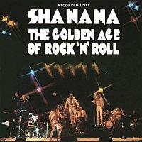 Sha-Na-Na – The Golden Age of Rock 'n' Roll