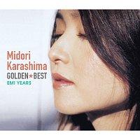Midori Karashima – Golden Best Midori Karashima -EMI Years-
