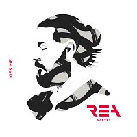 Rea Garvey – Kiss Me [Single Mix]