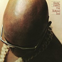 Isaac Hayes – Hot Buttered Soul [Deluxe Remaster w/bonus Interview]