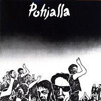Různí interpreti – Pohjalla