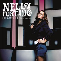 Nelly Furtado – Promiscuous