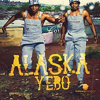 Alaska – Yebo