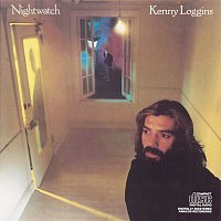 Kenny Loggins – Nightwatch