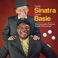 Frank Sinatra, Count Basie – Sinatra/Basie: The Complete Reprise Studio Recordings