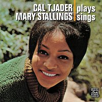 Cal Tjader, Mary Stallings – Cal Tjader Plays, Mary Stallings Sings