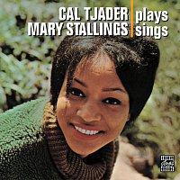 Cal Tjader, Mary Stallings – Cal Tjader Plays, Mary Stallings Sings