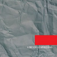 Steely Dan – A Decade Of Steely Dan