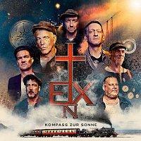 In Extremo – Kompass zur Sonne [Deluxe]