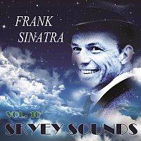 Frank Sinatra – Skyey Sounds Vol. 10