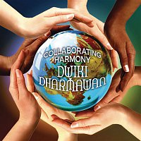 Alex – Collaborating Harmony Dwiki Dharmawan