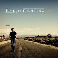 Five For Fighting – Slice