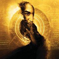 Don Omar – The Last Album