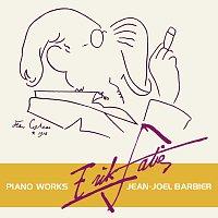 Jean-Joel Barbier – Satie: Piano works
