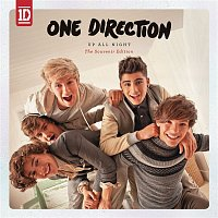 One Direction – Up All Night