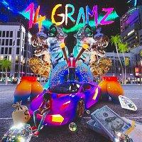 SKYXXX – 14 GRAMZ (feat. Valee)