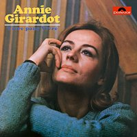 Annie Girardot – Vivre pour vivre