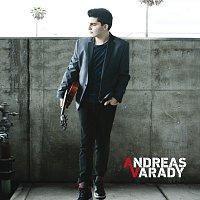 Andreas Varady – Andreas Varady