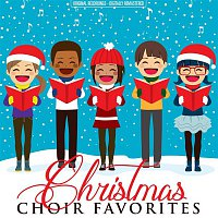The Mormon Tabernacle Choir – Christmas Choir Favorites (Remastered)