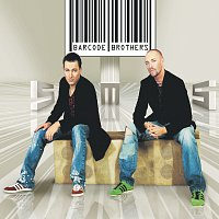 Barcode Brothers – SMS