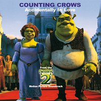 Accidentally In Love (From Shrek 2 S/T) [International Version]